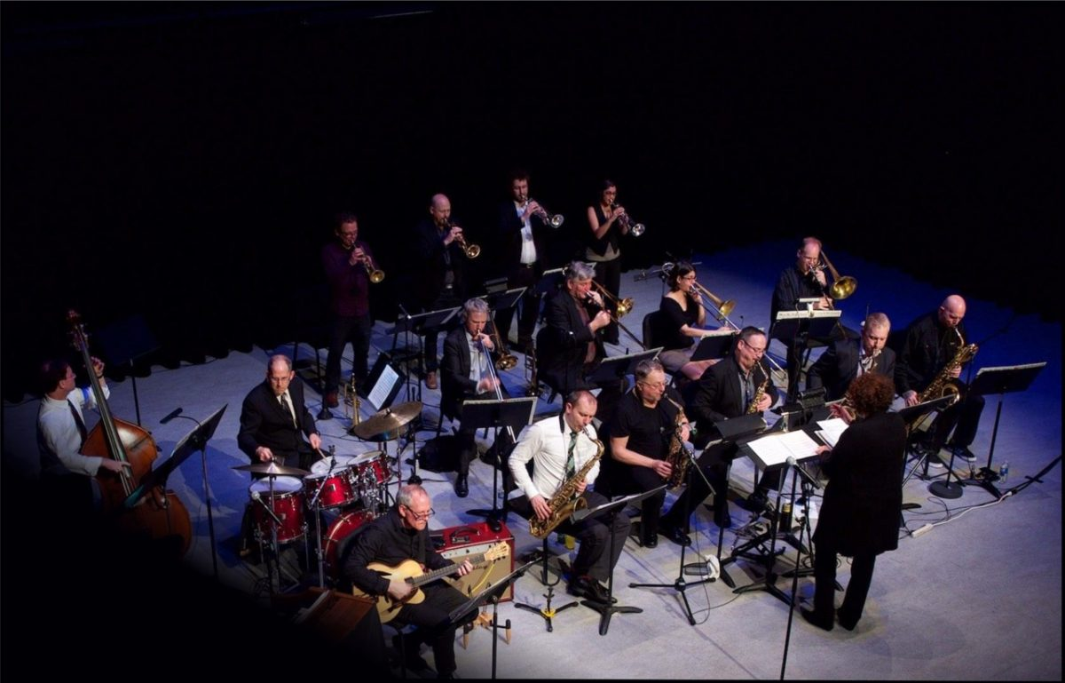Big-Band-Month:-Jill-Townsend-Jazz-Orchestra-12-20-2017