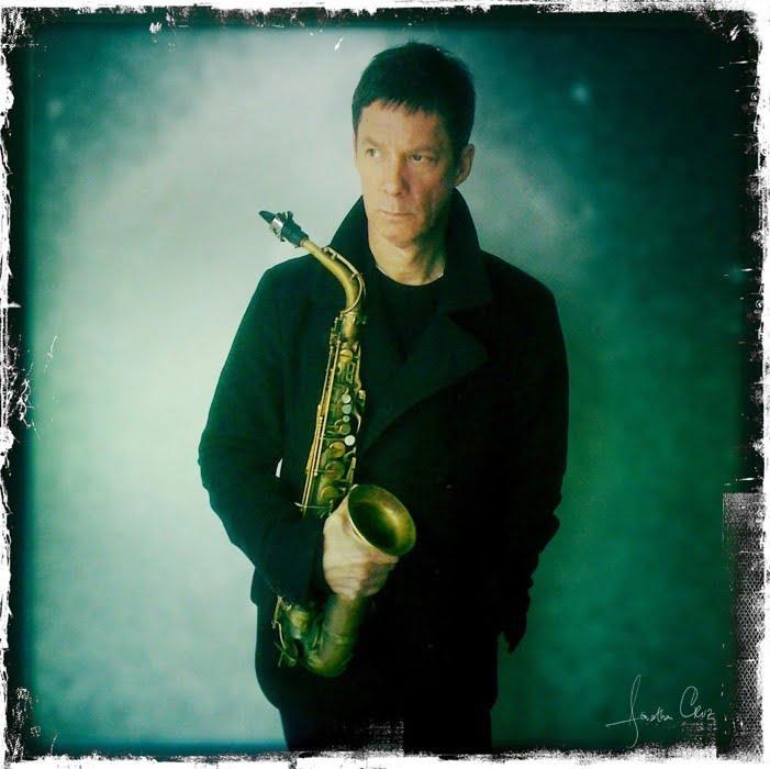 Dylan-Cramer-Trio-12-21-2017
