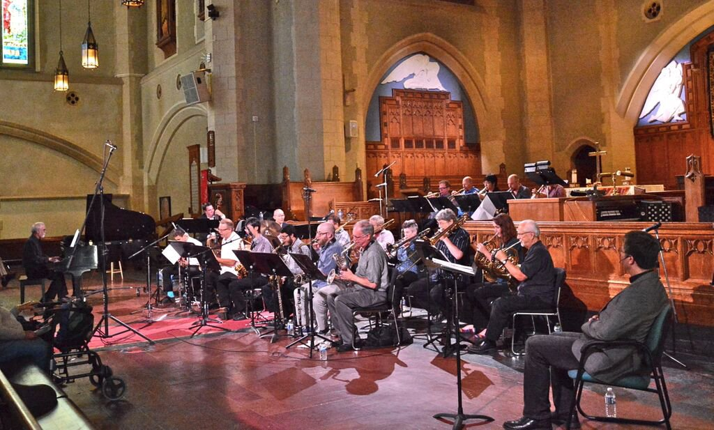 Vancouver-Legacy-Jazz-Orchestra:-Tribute-to-Gerry-Mulligan-12-06-2017