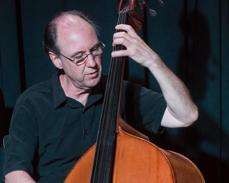 Russ-Botten-Quartet-plays-Wes-Montgomery-02-28-2018