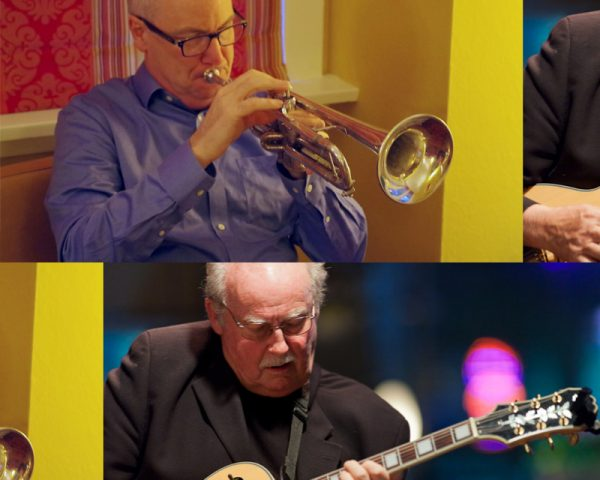 David-Esler-Quintet-03-18-2018