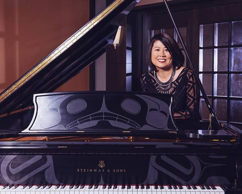 Sharon-Minemoto-Quartet-03-02-2018