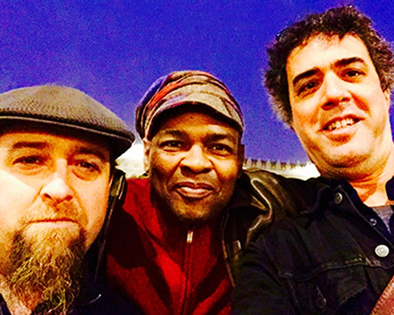 From-New-York:-The-Spike-Wilner-Quartet-03-30-2018