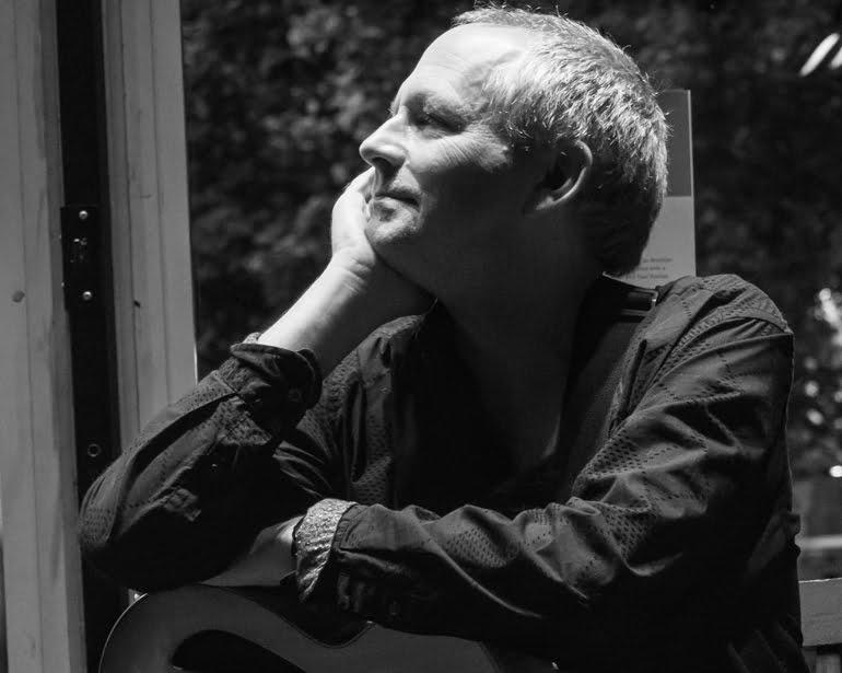 Bill-Coon-Trio-with-guests-Steve-Kaldestad-&-Kate-Hammett-Vaughan-03-17-2018