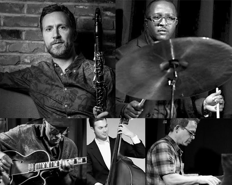 From-New-York-*-Vancouver-*-Texas:--The-Davis-/-Danderfer-Quintet-06-08-2018