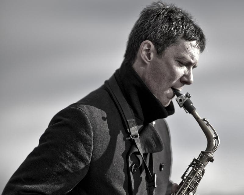 Dylan-Cramer-Trio-06-17-2018