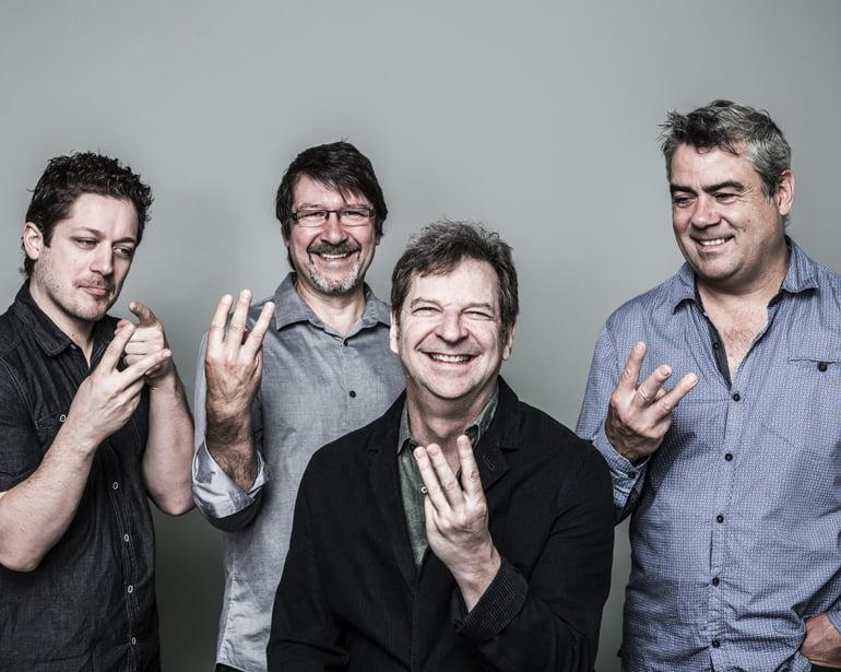 François-Bourassa-Quartet-07-01-2018