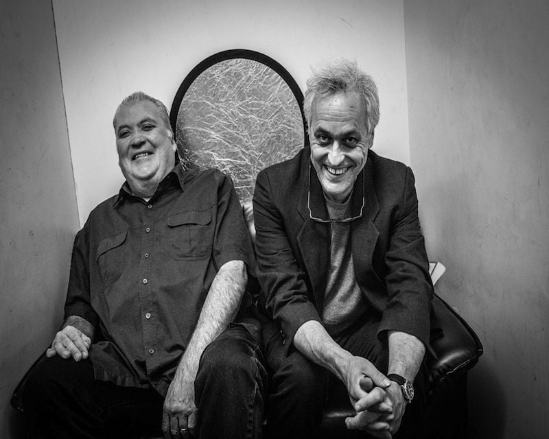 David-Hidalgo-&-Marc-Ribot-Duo-06-28-2018