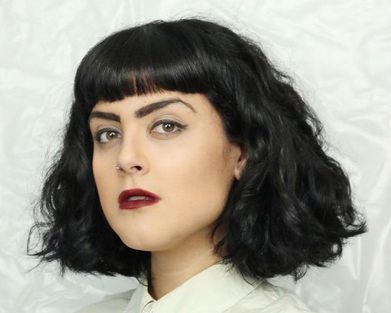 Natasha-D'Agostino-Quartet-06-24-2018