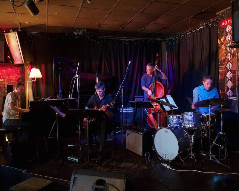 Steve-Lloyd-Smith-Quartet-06-25-2018