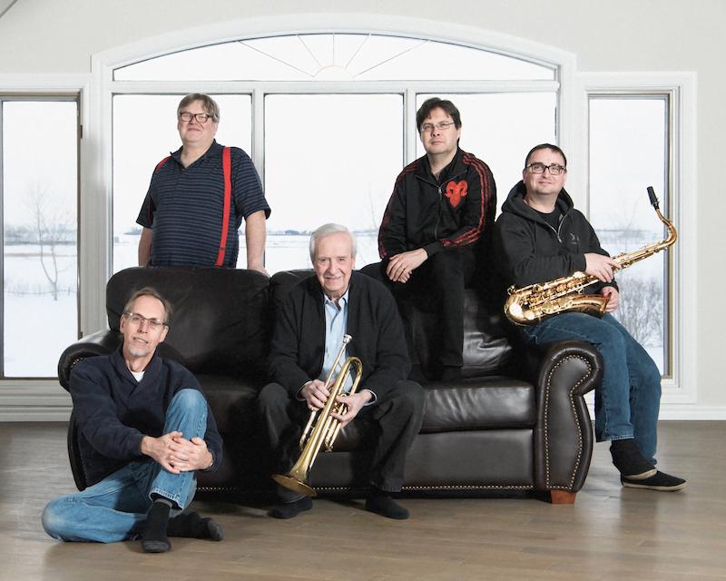 Al-Muirhead's-Canadian-Quintet-06-26-2018
