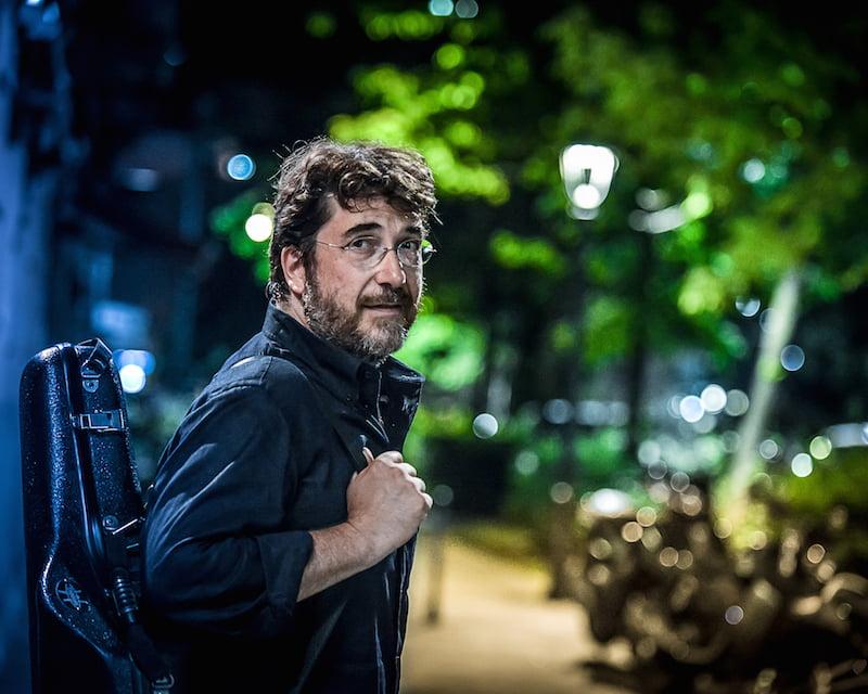 Emanuele-Cisi-Quartet-06-23-2018
