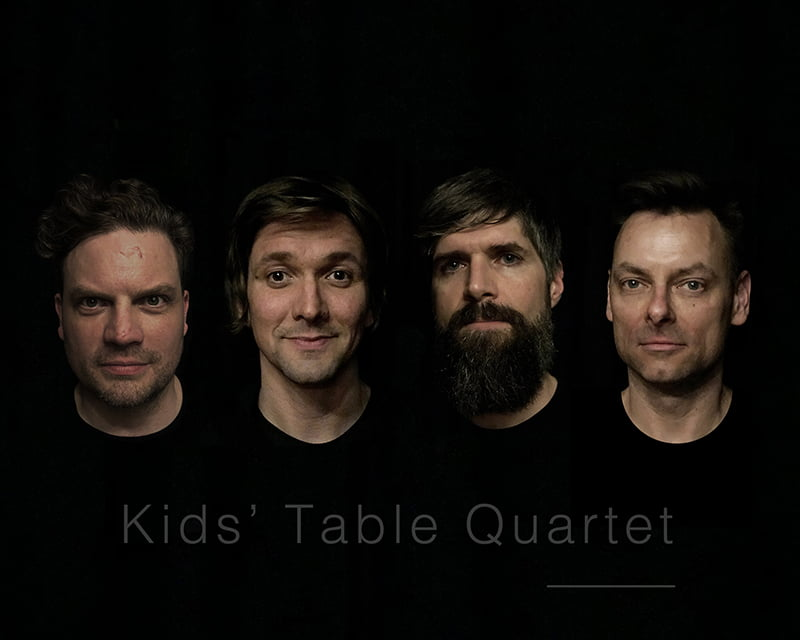 Kids'-Table-Quartet-06-27-2018
