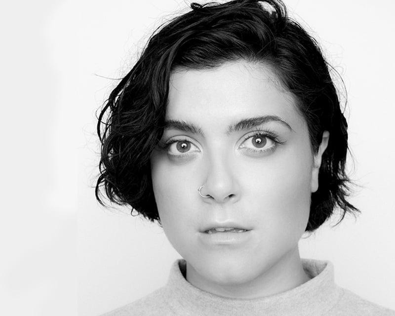 Natasha-D'Agostino-Quartet--07-12-2018