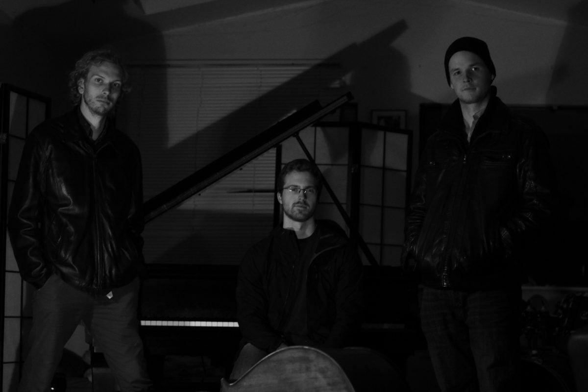 Matt-Choboter-Trio-07-26-2018