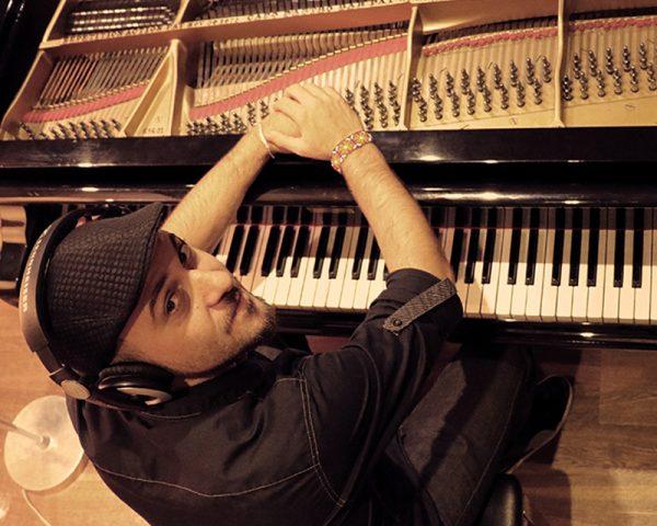 From-Argentina:-Gabriel-Palatchi-Trio-08-31-2018