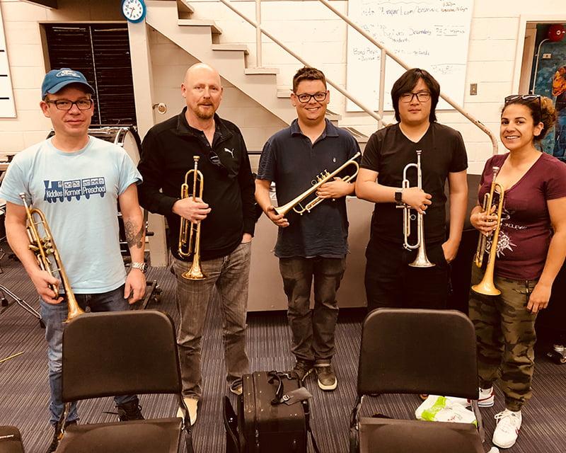 Super-Trumpets-07-14-2018