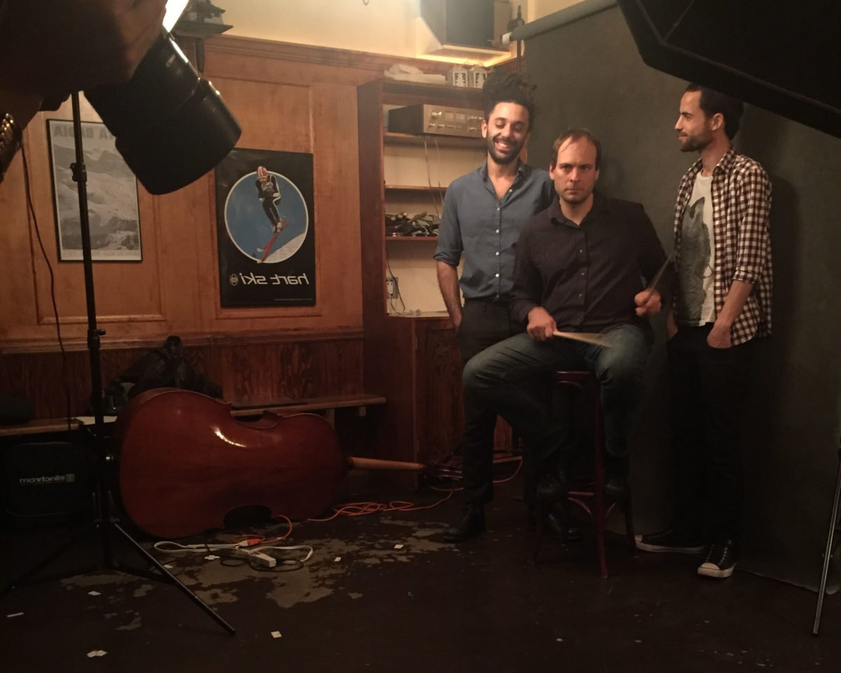 From-New-York:-Ari-Hoenig-Trio-12-06-2018