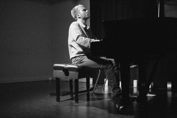 Noah-Franche-Nolan-Trio-11-04-2018