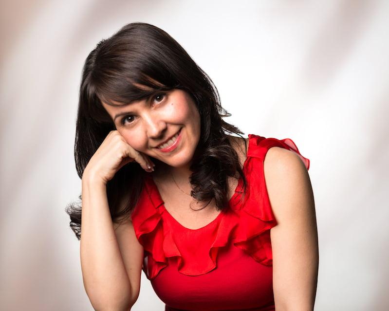 Ana-Velinova-02-10-2019