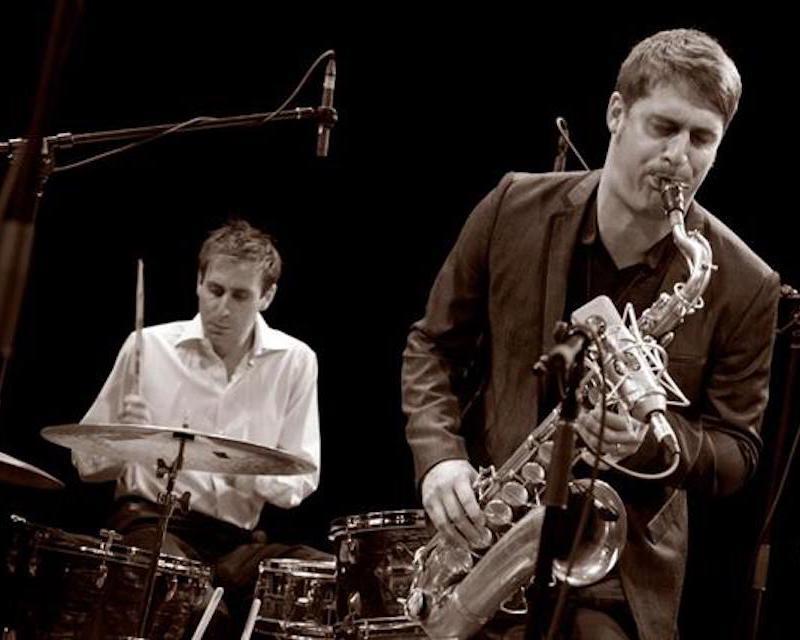 Chet-Doxas-Quartet-02-09-2019