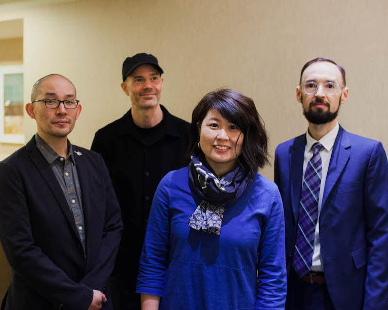 Sharon-Minemoto-Quartet-02-24-2019