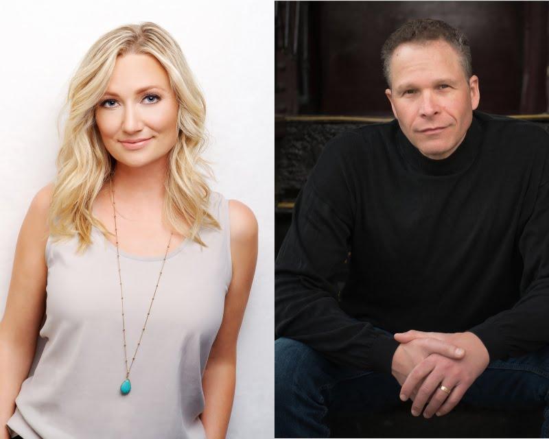 Two-To-Tango:-Jennifer-Hayes-&-Steve-Maddock-01-20-2019