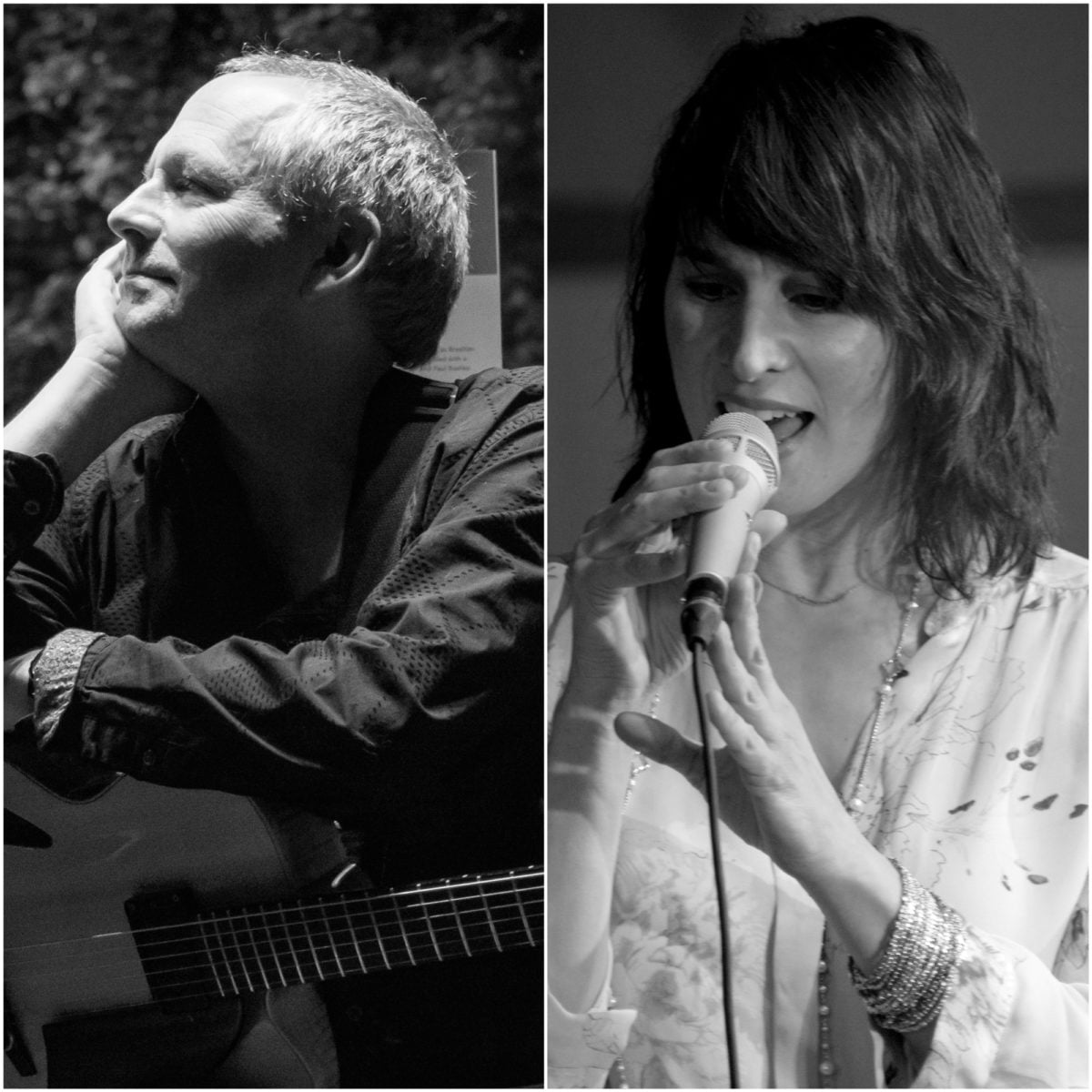 Stringsongs-With-Laura-Crema-and-Bill-Coon-03-30-2019