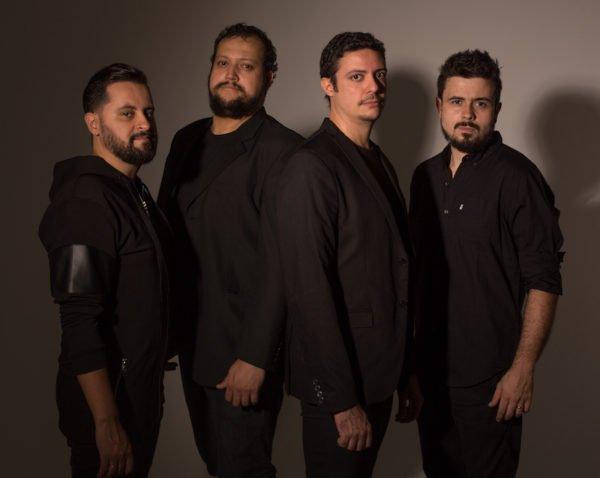 Igor-Willcox-Quartet-04-24-2019
