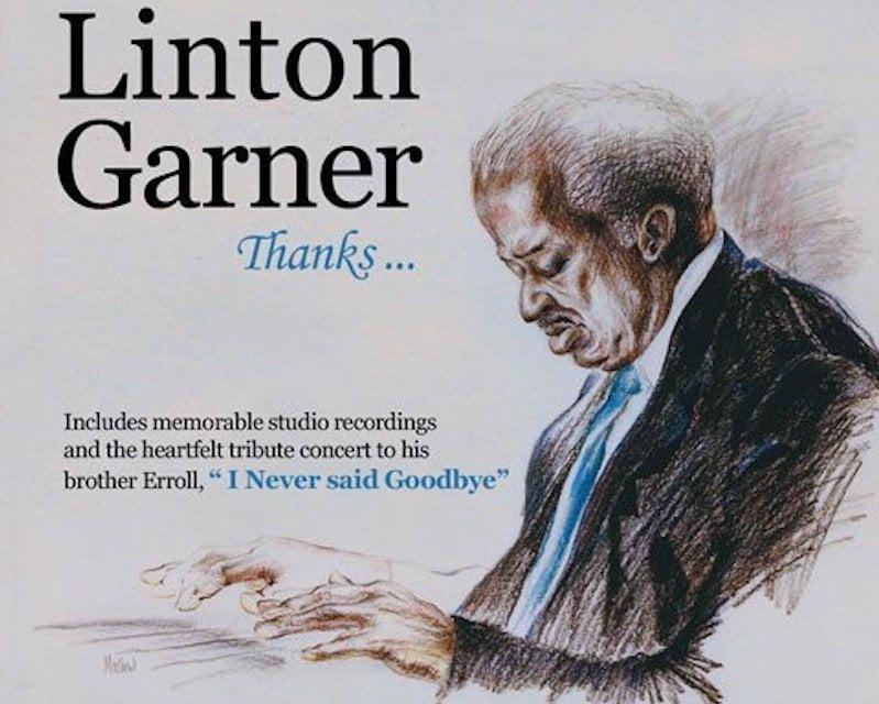 Don-Fraser's-Linton-Garner-Legacy-Quartet-04-21-2019