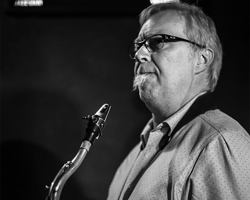 Kirk-MacDonald-Quartet-featuring-Harold-Mabern-04-05-2019