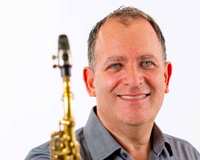 Michael-Zilber-Quartet-03-29-2019