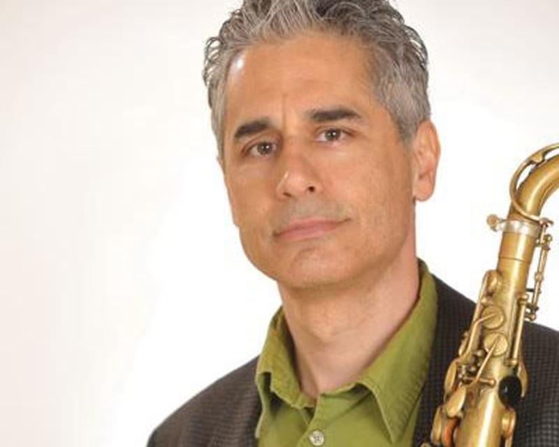 Saul-Berson-Quartet-plays-Michel-Legrand-04-04-2019
