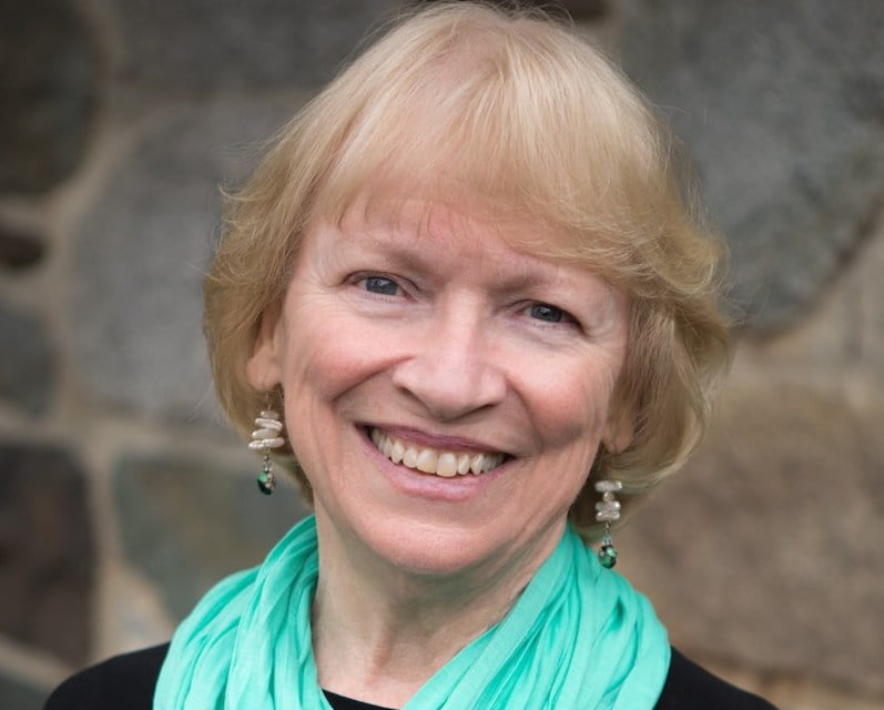 Helen-Hansen-05-19-2019