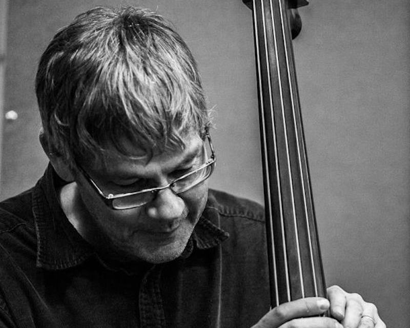 Steve-Lloyd-Smith-Quartet-04-11-2019