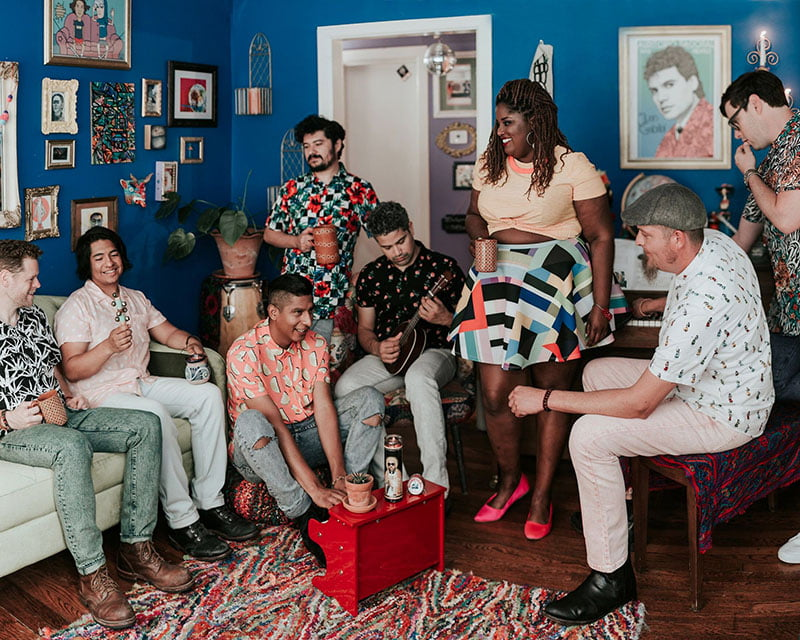 The-Suffers-06-24-2019