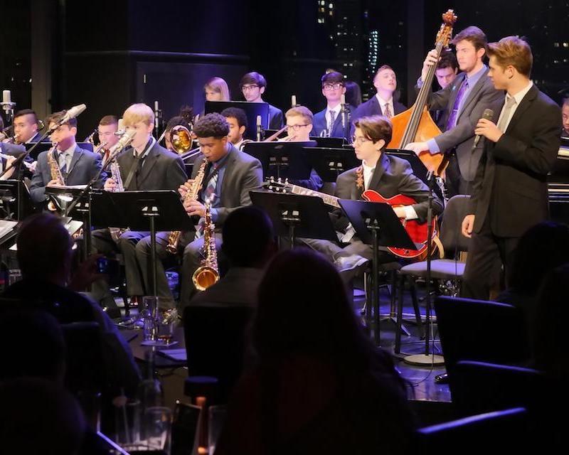 Monterey-Jazz-Festival's-Next-Generation-Jazz-Orchestra-06-30-2019