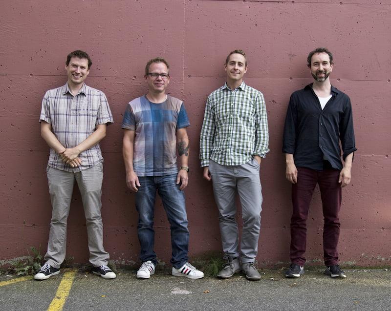 Quatuor-André-Lachance-06-23-2019