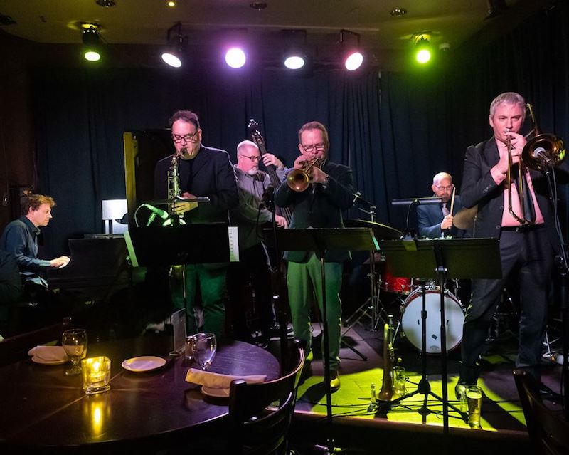Dave-Robbins-Sextet-CD-Release-06-27-2019