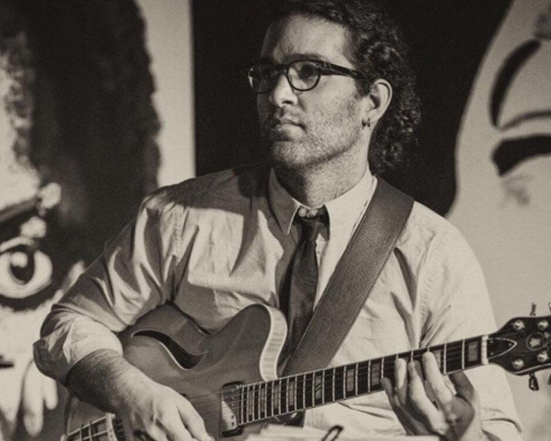 Guitar-Month:-David-Blake-Trio-05-29-2019