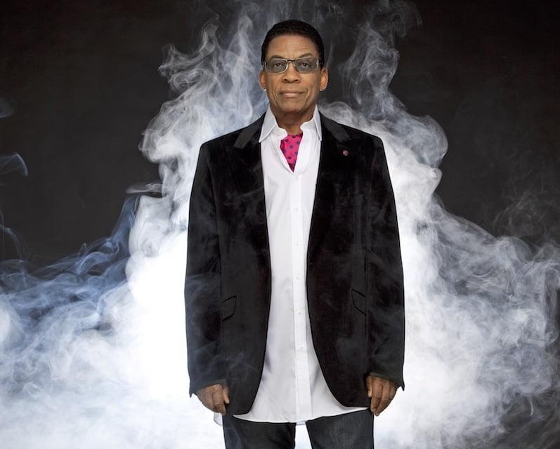 Herbie-Hancock-06-29-2019