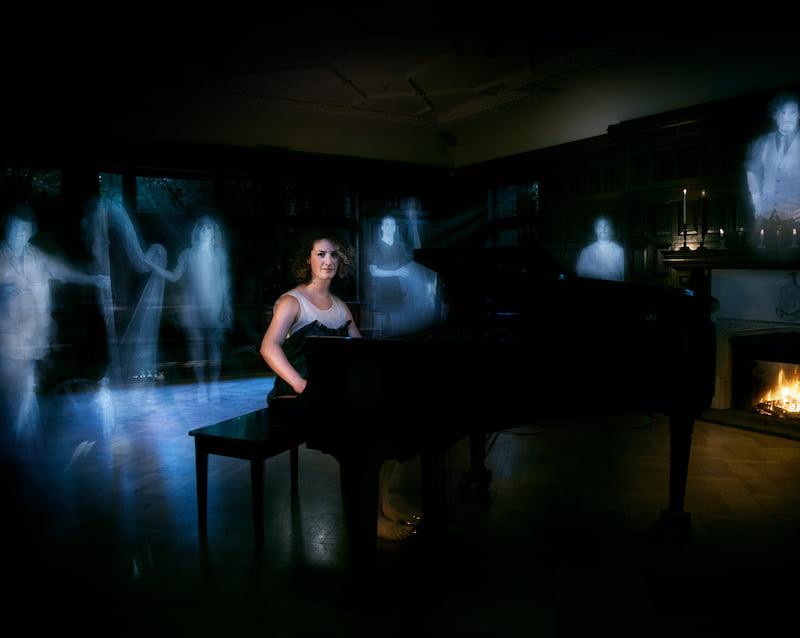 Hildegard's-Ghost-06-29-2019