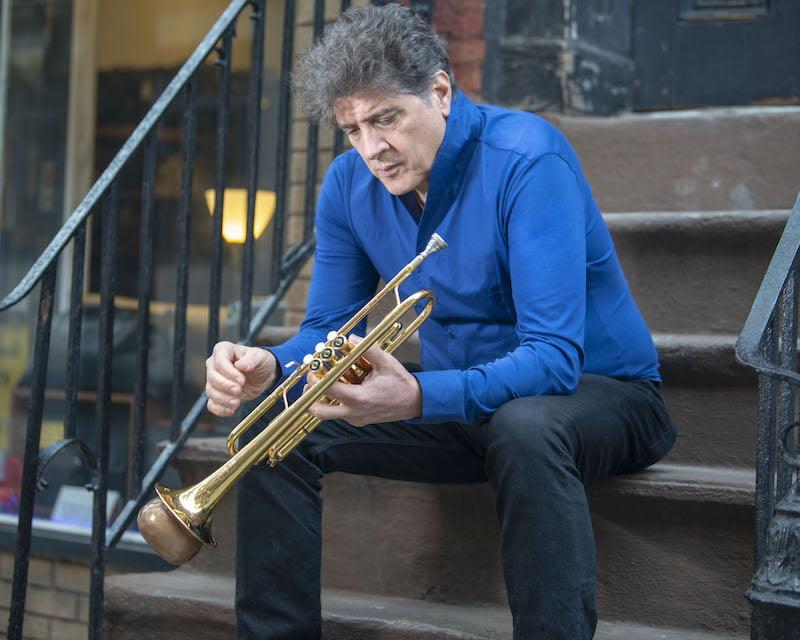 Joe-Magnarelli-Quintet-featuring-Ralph-Moore-06-24-2019