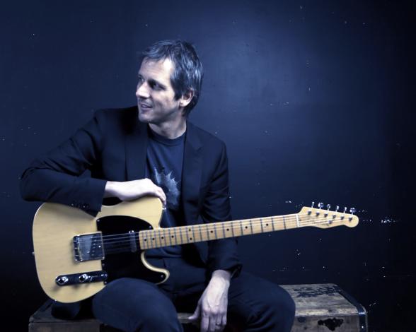 Luca-Benedetti-Trio-06-28-2019