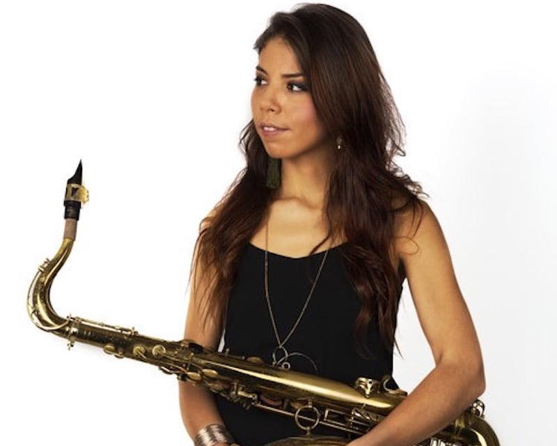 Melissa-Aldana-Quartet-06-30-2019