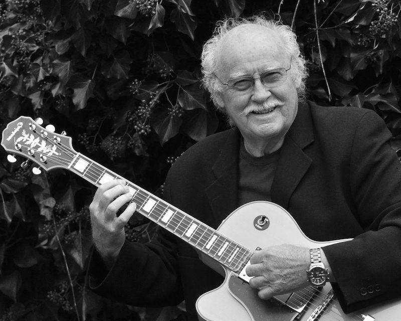 Guitar-Month:-Oliver-Gannon-Trio-05-08-2019