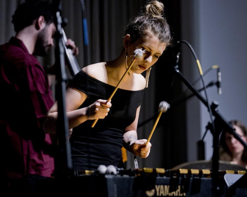 Sasha-Berliner-Quintet-07-01-2019