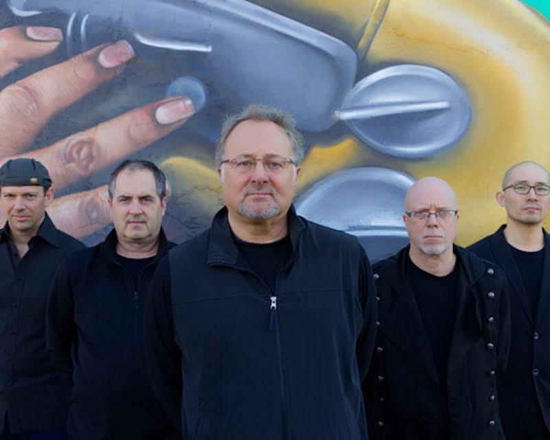 Bill-Runge-Quintet-06-22-2019