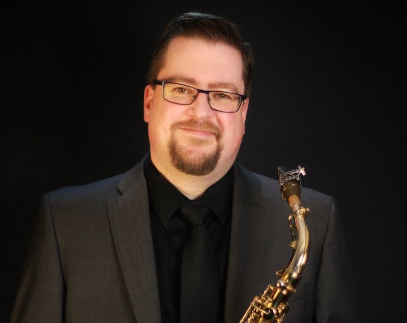 Aaron-Hardie-Quartet-07-14-2019