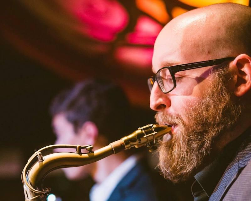 Ben-Henriques-Quintet-07-12-2019